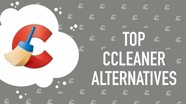 Top 10 CCleaner Alternatives for Mac and Windows 2021